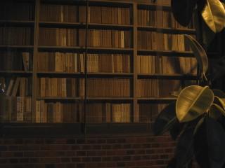 Jimbocho le quartier latin de Tokyo , ses librairies de livres anciens, les universités et les cafés